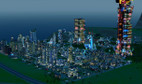 Simcity: Cities of Tomorrow screenshot 5