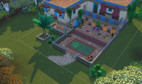 Die Sims 4: Bundle Pack 6 screenshot 3