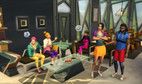 The Sims 4: Bundle Pack 6 screenshot 1