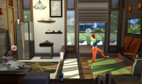 The Sims 4: Bundle Pack 6 screenshot 2