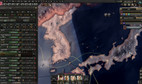 Hearts of Iron IV: Waking the Tiger screenshot 2