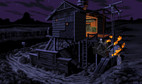 Full Throttle Remastered screenshot 5