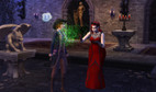 Die Sims 4: Vampire screenshot 4