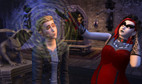 The Sims 4: Vampires screenshot 1