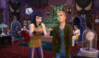 The Sims 4: Vampires screenshot 3