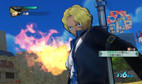 One Piece: Pirate Warriors 3 Gold Edition screenshot 1