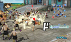 One Piece: Pirate Warriors 3 Gold Edition screenshot 4