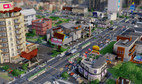 SimCity: Complete Edition screenshot 1