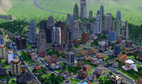 SimCity: Complete Edition screenshot 2