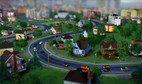 SimCity: Complete Edition screenshot 4