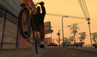 Grand Theft Auto: The Trilogy screenshot 1