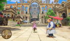 Dragon Quest X SI: Echoes of an Elusive Age screenshot 3