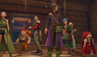 Dragon Quest X SI: Echoes of an Elusive Age screenshot 5
