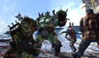 Of Orcs And Men screenshot 1