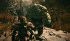 Of Orcs And Men screenshot 2