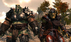 Of Orcs And Men screenshot 3