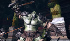 Of Orcs And Men screenshot 4