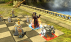 Battle vs Chess screenshot 2