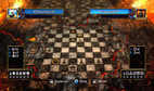 Battle vs Chess screenshot 3