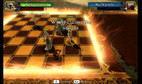 Battle vs Chess screenshot 4