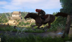 Kingdom Come: Deliverance Special Edition screenshot 5