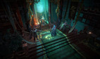 Shadows: Awakening screenshot 2