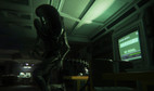 Alien: Isolation Collection screenshot 2