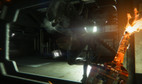 Alien: Isolation Collection screenshot 3