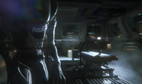 Alien: Isolation Collection screenshot 5