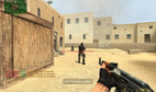 Counter Strike: Source screenshot 4