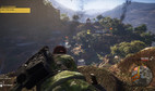 Ghost Recon: Wildlands Xbox ONE screenshot 2