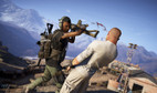 Ghost Recon: Wildlands Xbox ONE screenshot 3
