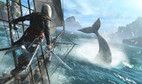 Assassin's Creed IV: Black Flag screenshot 2