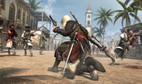 Assassin's Creed IV: Black Flag screenshot 3