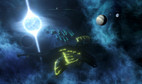 Stellaris: Distant Stars Story Pack screenshot 3