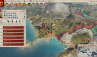 Imperator: Rome screenshot 5