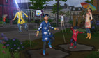 Les Sims 4: Saisons screenshot 1