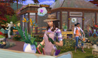 Les Sims 4: Saisons screenshot 4