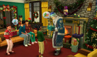 The Sims 4: Seasons screenshot 3