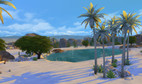 The Sims 4: Stagioni screenshot 5