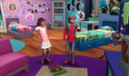 The Sims 4: Kit d'Objets Chambre d'Enfants screenshot 1
