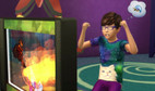The Sims 4: Kit d'Objets Chambre d'Enfants screenshot 3