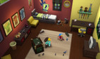 The Sims 4: Kit d'Objets Chambre d'Enfants screenshot 4