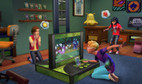 The Sims 4: Kit d'Objets Chambre d'Enfants screenshot 5