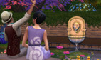 The Sims 4: Romantic Garden Stuff screenshot 5
