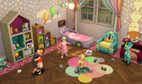 The Sims 4: Toddler Stuff screenshot 5