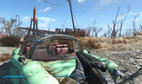Fallout Bundle screenshot 1