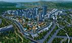 Cities: Skylines Complete Edition screenshot 2