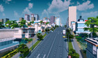 Cities: Skylines Complete Edition screenshot 4