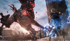 Devil May Cry 5 screenshot 3